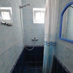 Гостиница Jasmin Guest House ванная фото 2