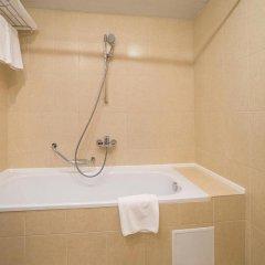 Гостиница Рэдиссон Славянская 4* Стандартный номер фото 7