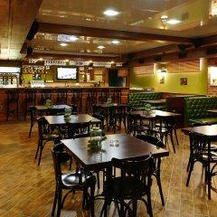 Гостиница Старгород в Калуге - забронировать гостиницу Старгород, цены и фото номеров Калуга гостиничный бар