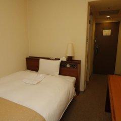 Chisun Hotel Hamamatsucho комната для гостей фото 4