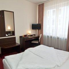 Novum Hotel Eleazar City Center комната для гостей фото 2