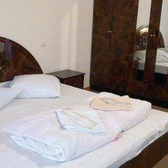Отель Tonratun комната для гостей фото 3