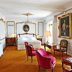 Hotel Le Negresco 5* Полулюкс фото 3