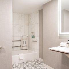 Отель Chamberlain West Hollywood ванная фото 2