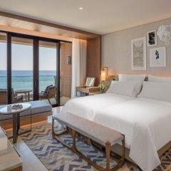 Amara Hotel in Limassol, Cyprus from 398$, photos, reviews - zenhotels.com photo 8