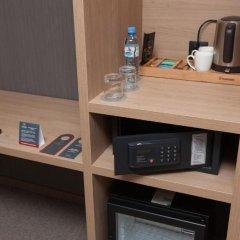 Гостиница АМАКС Конгресс-отель 4* Номер Бизнес с различными типами кроватей