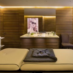 Гостиница Дизайн-отель СтандАрт в Москве 11 отзывов об отеле, цены и фото номеров - забронировать гостиницу Дизайн-отель СтандАрт онлайн Москва спа