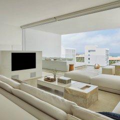 Отель Viceroy Los Cabos Мексика, Сан-Хосе-дель-Кабо - отзывы, цены и фото номеров - забронировать отель Viceroy Los Cabos онлайн комната для гостей фото 4