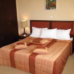 Гостиница Минск 4* Улучшенный номер с различными типами кроватей