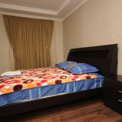 Отель Marcos комната для гостей фото 7