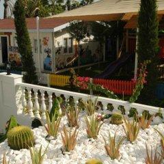 Onkel Resort Hotel - All Inclusive фото 4