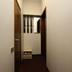 Гостиница Эден 3* Улучшенный номер с различными типами кроватей фото 23