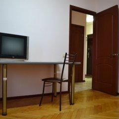Гостиница Резидент Апартаментс на Маршала Чуйкова удобства в номере фото 3
