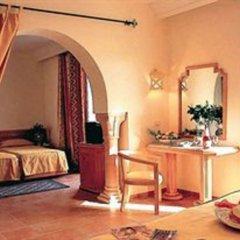 Отель Isis Thalasso And Spa Тунис, Мидун - 2 отзыва об отеле, цены и фото номеров - забронировать отель Isis Thalasso And Spa онлайн спа
