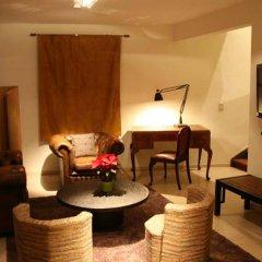 Отель Sablon-Aire Suite Бельгия, Брюссель - отзывы, цены и фото номеров - забронировать отель Sablon-Aire Suite онлайн комната для гостей фото 3