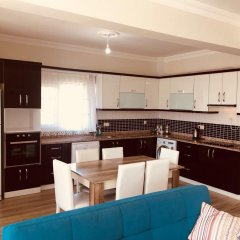 Villa Belek Antalya Турция, Белек - отзывы, цены и фото номеров - забронировать отель Villa Belek Antalya онлайн в номере