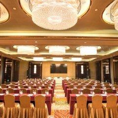 Xing Hai International Hotel