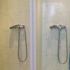 Гостиница Like в Саранске отзывы, цены и фото номеров - забронировать гостиницу Like онлайн Саранск ванная фото 2