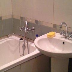 Laweran Hostel ванная