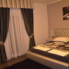 Hotel Mustang комната для гостей фото 4