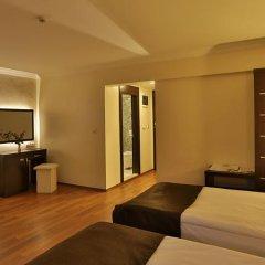 Garni Hotel Турция, Газиантеп - отзывы, цены и фото номеров - забронировать отель Garni Hotel онлайн комната для гостей фото 2
