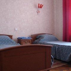 Гостиница Passage Hotel Украина, Одесса - отзывы, цены и фото номеров - забронировать гостиницу Passage Hotel онлайн комната для гостей фото 5