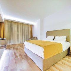 Отель Diamond Club Kemer комната для гостей фото 3