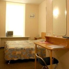 Гостиница Ринальди у Мариинского театра ванная