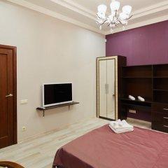 Апартаменты Apartment Furmanska street комната для гостей фото 2