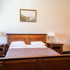 Гостиница Гостинично-ресторанный комплекс Белладжио удобства в номере фото 5