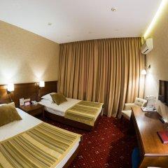 Саппоро Отель комната для гостей фото 2