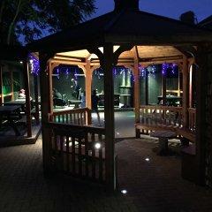 Отель Casuarina Tree Великобритания, Лондон - отзывы, цены и фото номеров - забронировать отель Casuarina Tree онлайн гостиничный бар