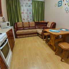 Гостиница Aura в Новосибирске 2 отзыва об отеле, цены и фото номеров - забронировать гостиницу Aura онлайн Новосибирск детские мероприятия