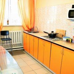 Slavnyi Hostel в номере