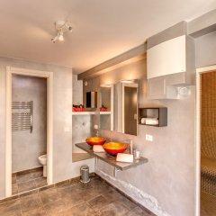 C. Luxury Palace & Hostel комната для гостей фото 10