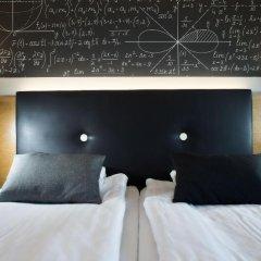Quality Hotel Panorama 3* Стандартный номер фото 7