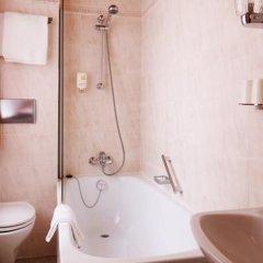 Hotel Marienbad ванная фото 2