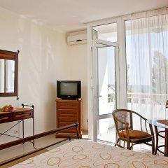 Гостиница Villa Casablanca удобства в номере