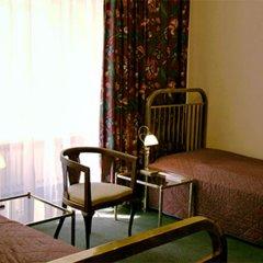 Отель Olympic Германия, Мюнхен - отзывы, цены и фото номеров - забронировать отель Olympic онлайн удобства в номере фото 2
