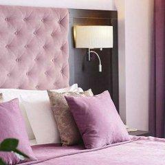 Гостиница Измайлово Альфа 4* Полулюкс Classic с разными типами кроватей фото 2