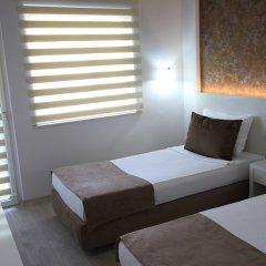 Myra Hotel комната для гостей фото 3