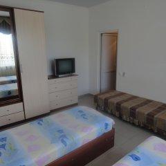 Гостиница Валенсия комната для гостей фото 4
