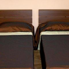 Отель Hin Yerevantsi 3* Студия с различными типами кроватей