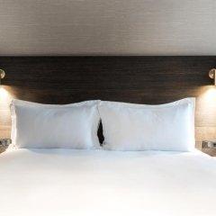 Sandton Grand Hotel Reylof 4* Номер Luxury grand с различными типами кроватей фото 2