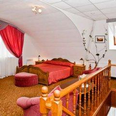 Гостиница Оснабрюк интерьер отеля фото 4