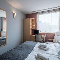 Weiser hotel комната для гостей фото 6