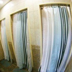 Гостиница Братиславская-2 в Москве 11 отзывов об отеле, цены и фото номеров - забронировать гостиницу Братиславская-2 онлайн Москва ванная фото 4