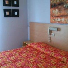 Hotel Marinella удобства в номере фото 2