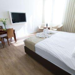 Koresh Hotel Израиль, Иерусалим - 1 отзыв об отеле, цены и фото номеров - забронировать отель Koresh Hotel онлайн комната для гостей