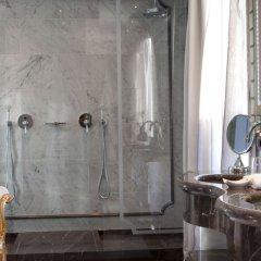 Отель Luna Baglioni 5* Люкс фото 15